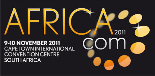 AfricaCom_logo_2011_black_dates