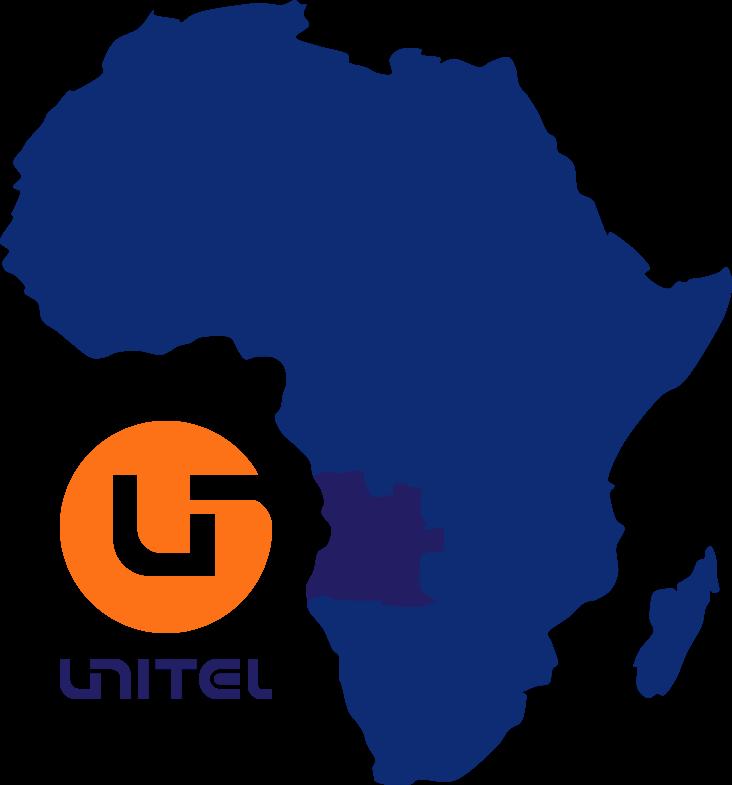 africa-unitel